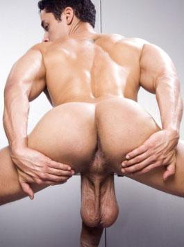 porno tähtiä alastomat miehet